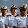 Mais uma conquista das mulheres nas Forças Armadas