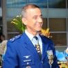 Major-Brigadeiro Amaral assume direção do Departamento de Ciência e Tecnologia Aero-espacial