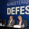 Ministério da Defesa terá nova Norma de Controle Interno