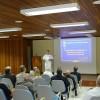 Comandante do 9º Distrito Naval realiza palestra na ADESG em Manaus