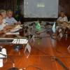 Brasil e Argentina realizam a V Reunião do Mecanismo de Diálogo Político-Estratégico