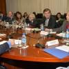 MD e Relações Exteriores realizam o 2º Seminário de Coordenação sobre Cenários Comparados