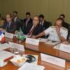 Ministério da Defesa e MRE realizam VI Reunião de Diálogo Político-Militar Brasil e França