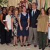 Ministro da Defesa Raul Jungmann participa de cerimônia em comemoração ao Dia da Mulher