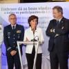Presidente do BNDES anuncia linha de crédito para exportação de produtos de defesa