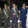 Jungmann homenageia os heróis de Guararapes em cerimônia no Recife