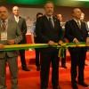Ministro Jungmann anuncia medidas para incentivar a Base Industrial de Defesa na LAAD 2017