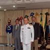General César Augusto Nardi de Souza assume a Chefia de Operações Conjuntas do Ministério da Defesa