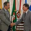 Secretaria Geral do Ministério da Defesa comemora quatro anos de criação