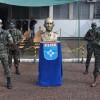 3º Batalhão de Comunicações comemora o Dia da Arma de Comunicações