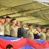 3º RCG realiza a Festa Nacional da Cavalaria 2017
