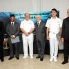 DGDNTM comemora o Dia da Ciência, Tecnologia e Inovação na Marinha