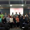 DPC sedia curso sobre Sistema de Gestão de Qualidade