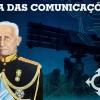 Dia da Arma de Comunicações – 5 de maio