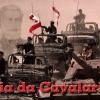 Dia da Cavalaria