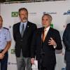 Brasil lança primeiro Satélite Geoestacionário de Defesa e Comunicações Estratégicas