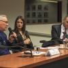 Projetos estratégicos da FAB são apresentados na Câmara dos Deputados