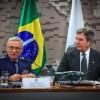 Senadores debatem projetos estratégicos da Força Aérea Brasileira