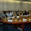 Comissão de Gênero debate os avanços do ingresso das mulheres nas Forças Armadas