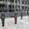 90 Anos do Centro de Preparação de Oficiais da Reserva do Rio de Janeiro