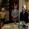 ADESG homenageia Marinha por sua data magna