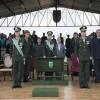 Comando Militar do Oeste realiza Passagem de Comando