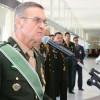 Discurso do Comandante do Exército, ao receber o Título de Doutor Honoris Causa do Instituto Brasiliense de Direito Público