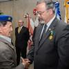 Ministério da Defesa comemora seu 18º aniversário