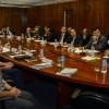 Representantes dos Ministérios da Defesa e Relações Exteriores discutem parcerias na área de ciência, tecnologia e inovação