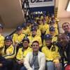 Participantes do CEPE/CEPEG visitam unidade do Grupo Gerdau em Charqueadas
