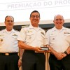 Comando do 2º Distrito Naval recebe prêmio especial por Excelência em Gestão