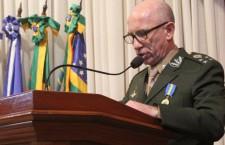Escola Superior de Guerra comemora 68º aniversário
