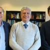 Ministro Raul Jungmann cria comissão para estreitar laços entre Defesa e Academia