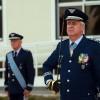 Tenente-Brigadeiro do Ar Jeferson Domingues de Freitas é o novo diretor-geral do Departamento de Controle do Espaço Aéreo