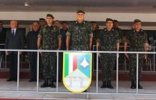 Diretoria de Serviço Militar comemora 111 anos de criação