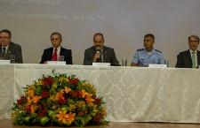 Seminário discute o uso do radar orbital para proteção da Amazônia