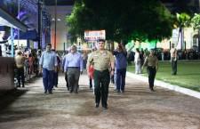 Colégio Militar de Manaus comemora seu 46º aniversário