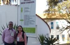 6º Encontro da Associação Brasileira de Relações Internacionais aconteceu em Belo Horizonte