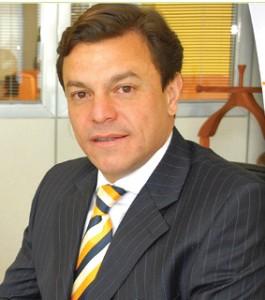 Marcio Prado Maia
