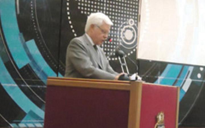 Ministério da Defesa e SAE promovem o XI ENEE