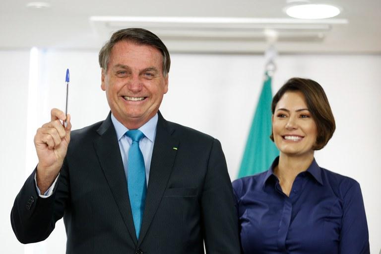 Governo lança Nova Política Nacional de Educação Especial